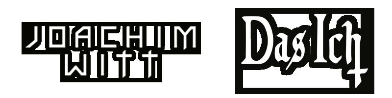 [Bild: Joachim-Witt-Logo3.png]